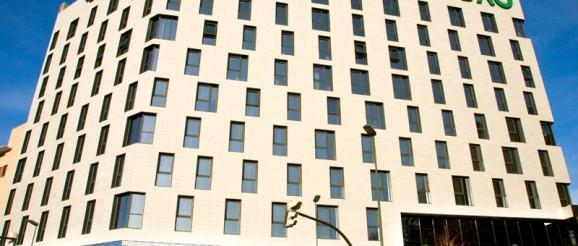 02-hotel-bilbao-sercotel-gran-bilbao-fachada