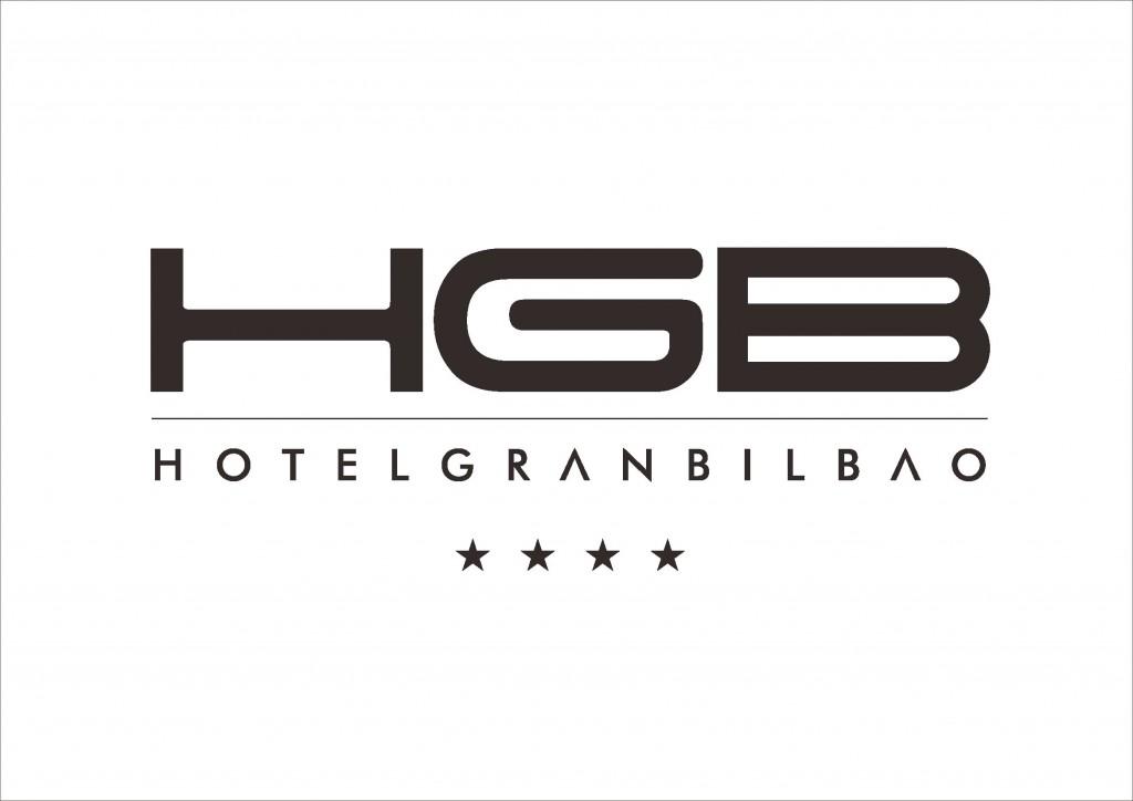 LOGO_HGB