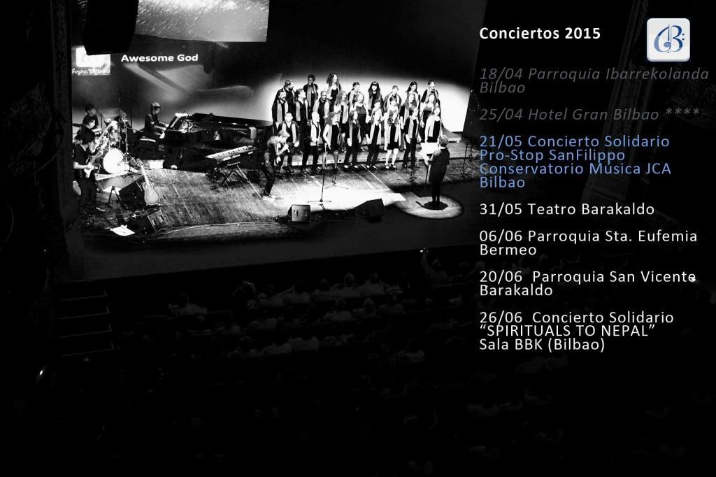 Conciertos-2015