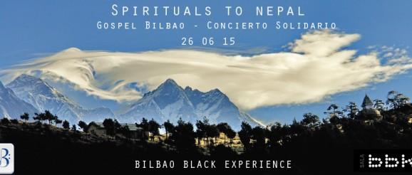 Cartel-Nepal