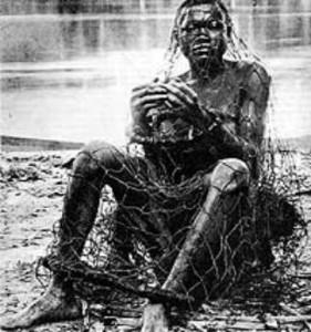esclavo1
