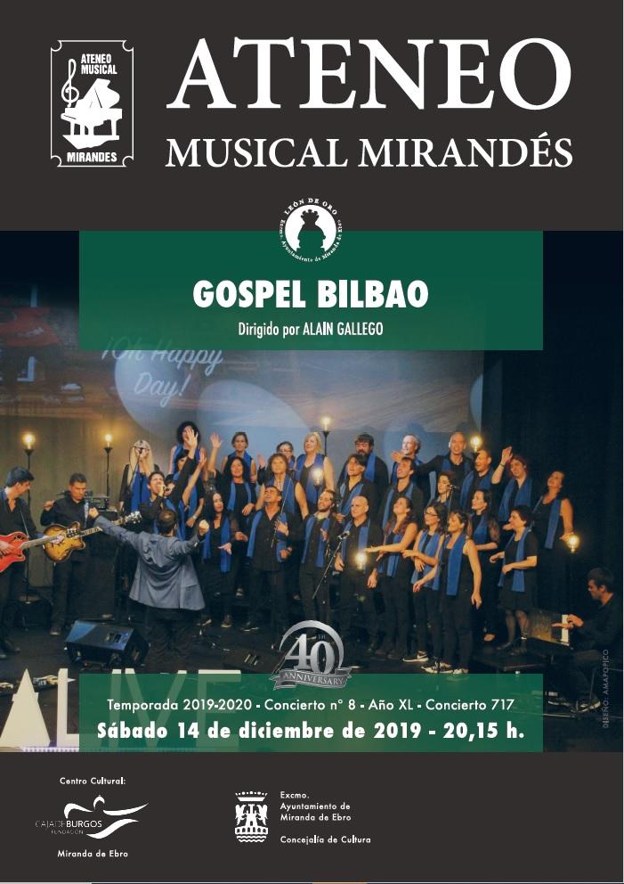 Concierto Miranda 141219