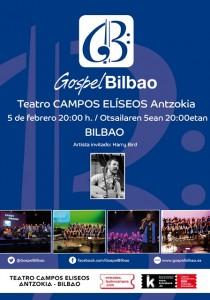Poster Teatro Campos