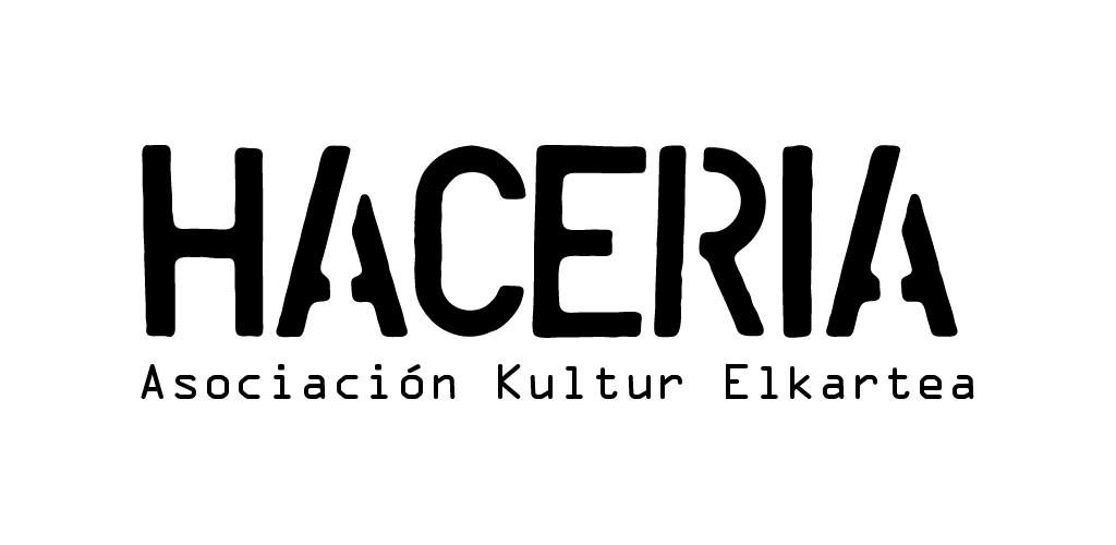 asoacioan_haceria_blanco